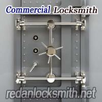 Carlton's Locksmith