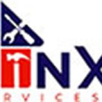 NXS Home Remodeling