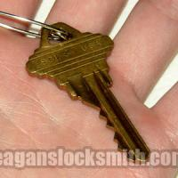 Eagan Super Locksmith
