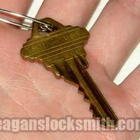 Eagan Super Locksmith