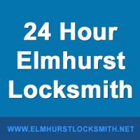 24 Hour Elmhurst Locksmith