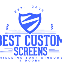 Best Custom Screens