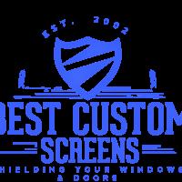 Best Custom Screens