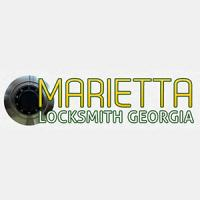 Marietta Locksmith Georgia