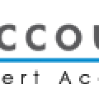 Weaccountax Limited London