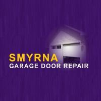 Smyrna Garage Door Repair