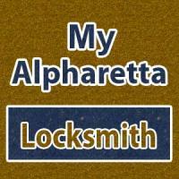 My Alpharetta Locksmith, LLC