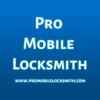 Pro Mobile Locksmith