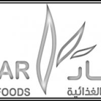 Abbarfoods.com