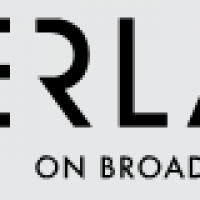 Perla on Broadway Los Angeles Condominium