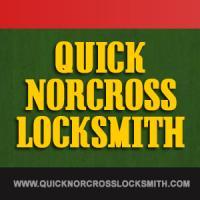 Quick Norcross Locksmith LLC