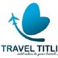 Travel Titli
