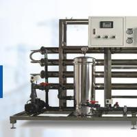 Aquaguad Water purifier UAE,Dubai