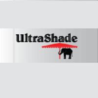 UltraShade