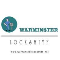 Warminster Locksmith