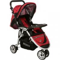 Baby Stroller Dubai
