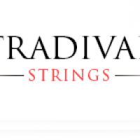 Stradivari Strings