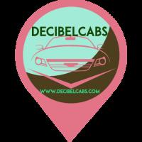 Online Text ,Online Cab -Decibelcabs ( +9910666007 )