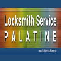 Locksmith Service Palatine