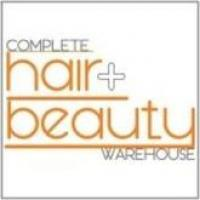 Complete Hair & Beauty Warehouse