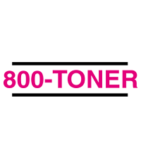 800-Toner LLC - One Place for you all Printer Related Solution