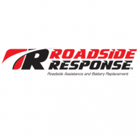 Roadside Response