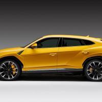 luxury car rental dubai by uptown rent a car llc