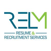 Relm Group