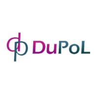 DU-POL Ltd
