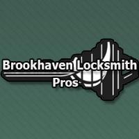 Brookhaven Locksmith Pros