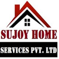 Sujoy Home Services