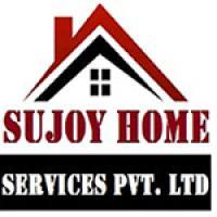 Sujoy Home Services