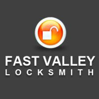 Fast Valley Locksmith