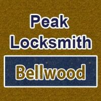 Peak Locksmith Bellwood