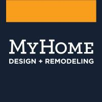MyHome Design & Remodeling