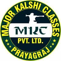 Major Kalshi classes