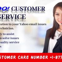 Yahoo Customer Support Number +1-877-336-9533