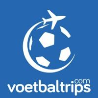 Voetbaltrips