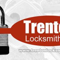 Trenton Locksmith NJ