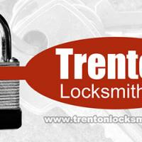 Trenton Locksmith NJ