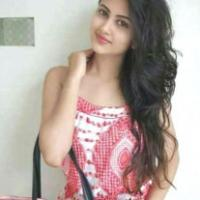 Escorts Service In Colaba Call Priya Singh +91 9987215552