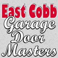 East Cobb Garage Door Masters
