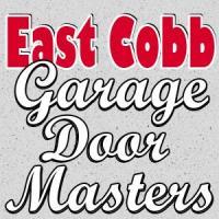 East Cobb Garage Door Masters