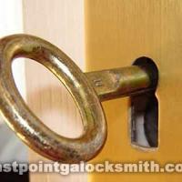 East Point GA Locksmith