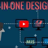 All-In-One-Designer