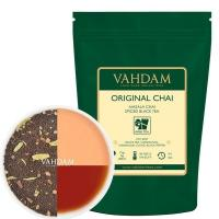 VAHDAM Masala Chai Tea