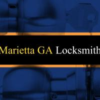 Marietta GA Locksmith