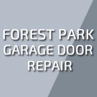 Forest Park Garage Door Repair