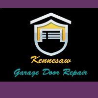 Kennesaw Garage Door Repair