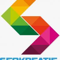 SEO Kreatif l Online Promotion Service